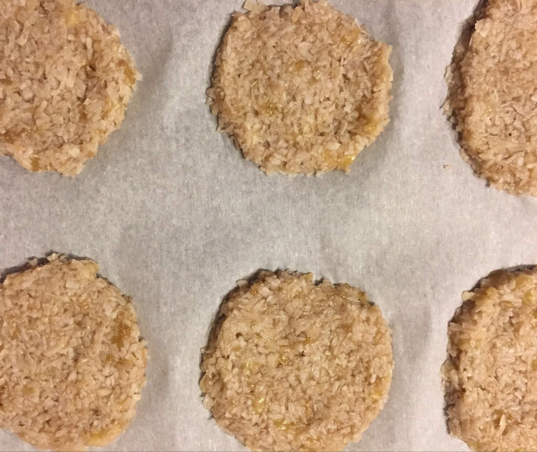 banana-coconut-cookies-pre-oven.jpg