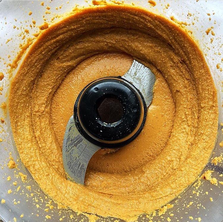 Apartment chef tools food processor